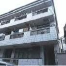 カーサ桜木 建物画像1