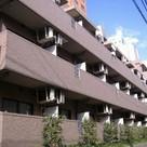カテリーナ市ヶ谷 建物画像1