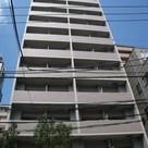 スカイコート川崎西口2 建物画像1