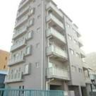 ビックヴァンポートサイド横浜 建物画像1