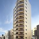 ヴォーガコルテ浅草橋Ⅱ Building Image1