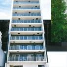 Miruna Hills ~蔵前~ GROWS ミルーナヒルズ蔵前グロース 建物画像1