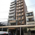 アーバンライフ大井町 建物画像1