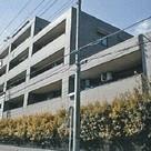 ナイスアーバン鶴見岸谷フラットサイト 建物画像1