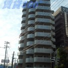 ハーモニーレジデンス横浜 建物画像1