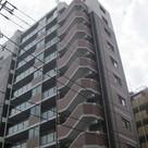 グローベル ザ・スイート横浜コアシス 建物画像1