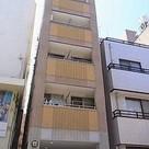 インベスト川崎 建物画像1