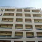 T-STYLIA(ティースタイル) 建物画像1