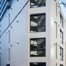 SOU四谷三丁目 建物画像1