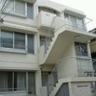 ウェルズ渋谷Ⅱ 建物画像1