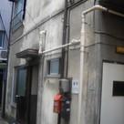 清水荘 建物画像1