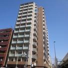 メトロステージ上野 建物画像1