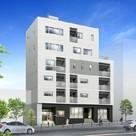 eclatant恵比寿(エクラタン恵比寿) 建物画像1