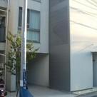 b'CASA横浜入江(ビーカーサ横浜入江) 建物画像1