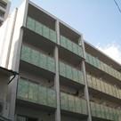 ロイヤルハウス日本橋 Building Image1