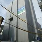 ミラージュエヴァン 建物画像1