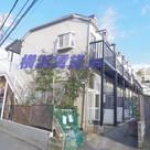 コスモコーポ磯子 建物画像1