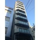 ベイフィールド東神田 建物画像1