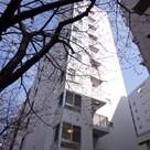 グランディオール広尾テラス(旧ベルファース広尾テラス) 建物画像1