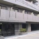 ルーブル渋谷松濤 建物画像1