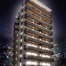 メイクスデザイン田端 Building Image1