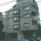 ビッグヴァン横濱山手 建物画像1