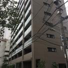 オークプレイス目黒リバーテラス 建物画像1