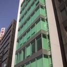 友泉岩本町レジデンス 建物画像1
