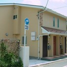 Cocochi Terrace(ココチテラス) 建物画像1