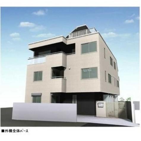 リュミエールK Building Image1