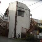 コーポ福田A棟 建物画像1