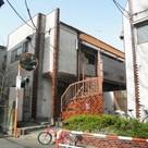 コーポ福田B棟 建物画像1