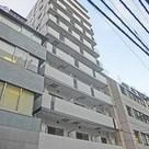 クレール千代田岩本町 建物画像1
