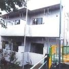 ガーデンクレスト西横浜 建物画像1