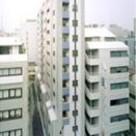 レジディア神田 建物画像1
