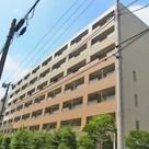 品川シーサイド 9分マンション 建物画像1