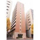 スカイコート神田第3 建物画像1