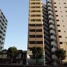 エステムプラザ品川大井町クリスタルヒルズ 建物画像1