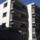 シャンドフルール菊名 建物画像1