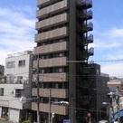 キュリオシティ横濱弘明寺 建物画像1