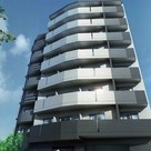 ARTESSIMO VITA(アルテシモ ヴィータ) 建物画像1