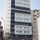 アルティス蒲田イースト 建物画像1