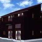 マクラーレン白金高輪 建物画像1