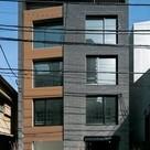 SOU四谷舟町 建物画像1