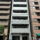 フェニックス新宿夏目坂 建物画像1