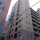 パークリュクス銀座8丁目mono 建物画像1