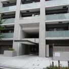 クラッシィスイート赤坂 建物画像1