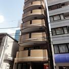フォレスト・ヨコハマ 建物画像1