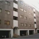 メゾン大森高橋 Building Image1