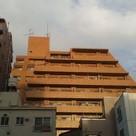 ライオンズマンション西蒲田 建物画像1